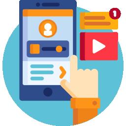 WanTok Digital Marketing Services