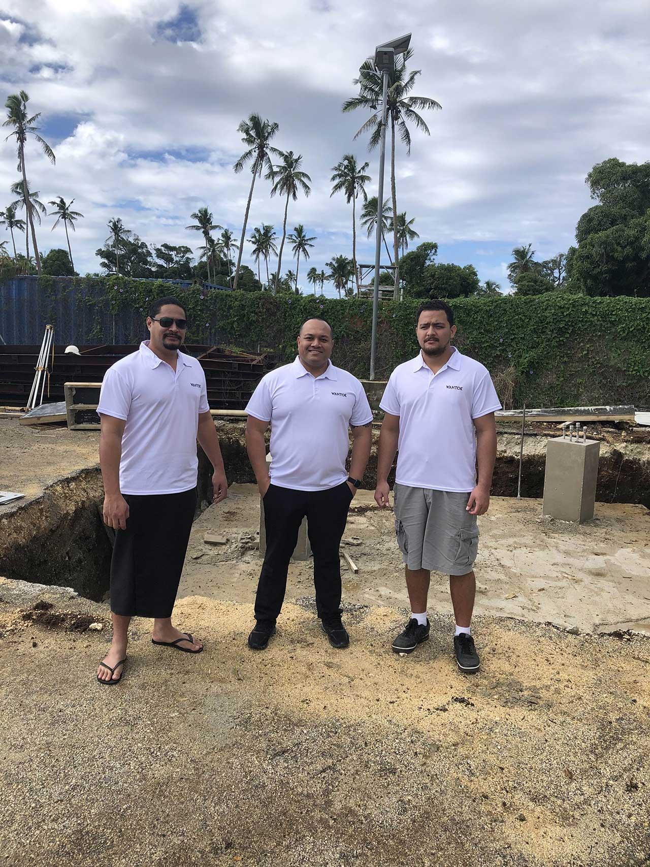 WanTok-Tonga-Pic2